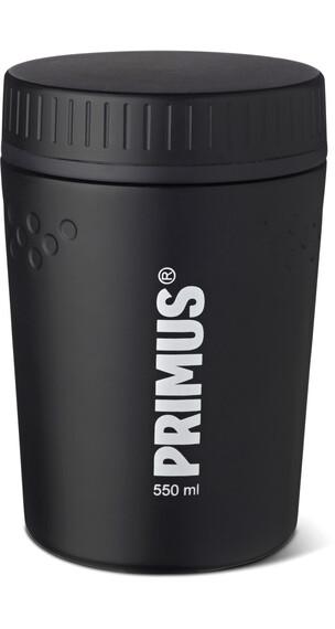 Primus TrailBreak Lunch Jug 550 ml Black
